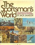 The Sportsman's World