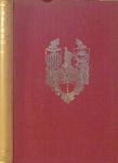 The Barotseland Journal of James Stevenson-Hamilton, 1898-1899