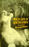 Wild Life In South Africa