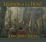 Legends Of The Hunt