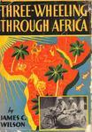Three Wheeling Through Africa