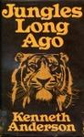 Jungles Long Ago