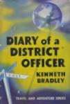 Diary Of A District Officer