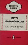 Into Madagascar