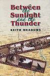 Between The Sunlight And The Thunder