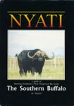Nyati: A Guide To Hunting Zimbabwe's Most Dangerous Big Game The Southern Buffalo
