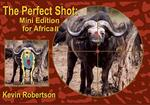 The Perfect Shot II Mini Edition for Africa