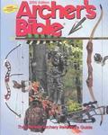 Archer's Bible 2005