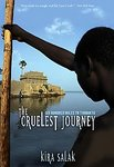 The Cruelest Journey: 600 Miles To Timbuktu