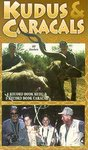 Kudus And Caracals DVD