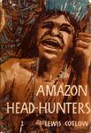 Amazon Head-Hunters