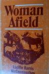 Woman Afield