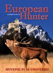 European Hunter: A Complete Guide To Sport In Europe