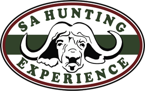 SA Hunting Experience