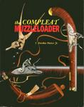 The Compleat Muzzleloader