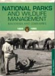 National Parks And Wildlife Management