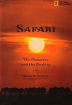 Safari: The Romance And The Reality