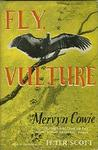 Fly, Vulture