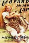 Leopard In My Lap