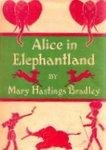 Alice In Elephantland