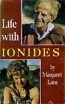 Life With Ionides
