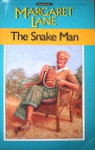 The Snake Man: Life Of C J P Ionides