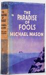 Paradise  Of Fools