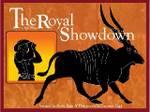 The Royal Showdown