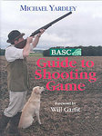 BASC Guide To Shooting Game