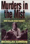 Murders In The Mist