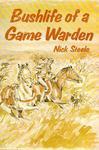 Bushlife Of A Game Warden