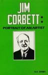Jim Corbett: Portrait Of An Artist