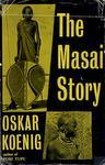 The Masai Story