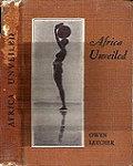 Africa Unveiled