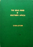 The Gold Mines Of Southern Africa