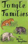 Jungle Families
