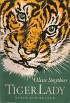 Tiger Lady: Adventures In The Indian Jungle