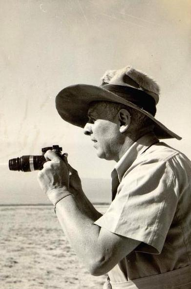 Oskar Koenig
