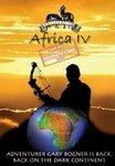 Passport to Africa Vol. 4