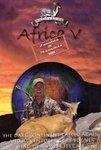 Passport to Africa Vol. 5