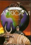 African Bow Hunting DVDs