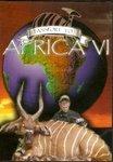 Passport to Africa Vol. 6