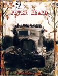 Peter Beard: 28 Pieces