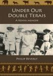Under Our Double Terais: A Kenya Memoir