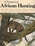 Treasury Of African Hunting