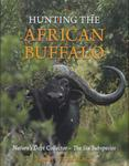 Hunting The African Buffalo