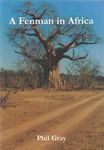 A Fenman In Africa: Or A Letter From Rhodesia