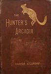 The Hunter's Arcadia