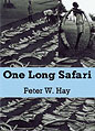 One Long Safari