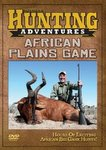 African Plains Game